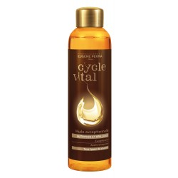 HUILE EXCEPTIONNELLE 150 ML CYCLE VITAL