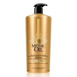 Shampooing Mythic oil FINS 1 L
