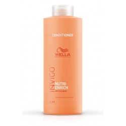 CONDITIONNEUR NOURRISSANT ENRICH 1000 ML