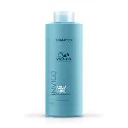 SHAMPOOING AQUA PURE PURIFIANT 1000 ML