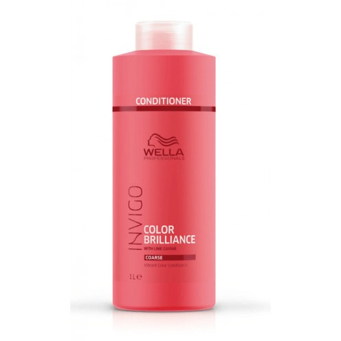 CONDITIONNEUR PROTECTEUR DE COULEUR F A N 1000 ML