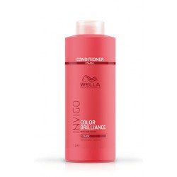 CONDITIONNEUR PROTECTEUR DE COULEUR EPAIS 1000 ML