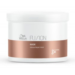 MASQUE FUSION INTENSE REPAIR 500 ML