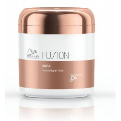 MASQUE FUSION INTENSE REPAIR 150 ML