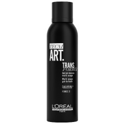 GEL TECNI ART 150 ML