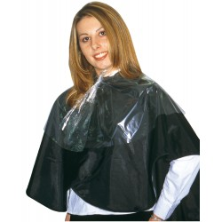 CAPES DE COUPE A JETER X 100