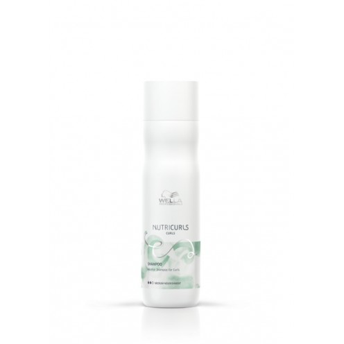 SHAMPOOING MICELLAIRE CHEVEUX BOUCLES 250 ML https://www.elistyl.com/recherche?controller=search&orderby=position&orderway=desc&