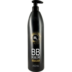 SHAMPOOING BBHAIR SPECIAL COLOR 1000 ML