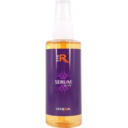 SERUM GLOSS 100 ML GENERIK