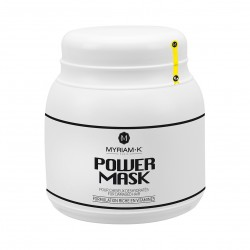 POWER MASK MYRIAM K 1000 ML