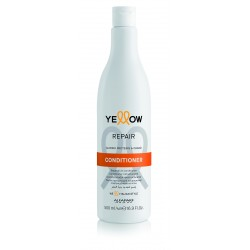 CONDITIONNEUR YELLOW REPAIR 500 ML