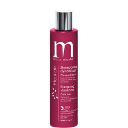SHAMPOOING DYNAMISANT 200 ML
