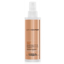 SOIN SPRAY ABSOLU REPAIR GOLD
