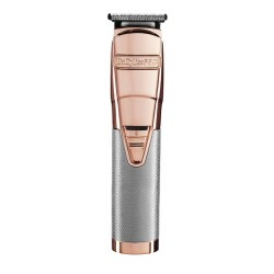 TONDEUSE DE FINITION ROSE GOLD