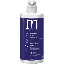 MASQUE NUTRITIF 500 ML
