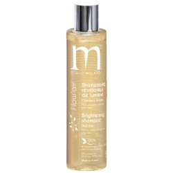 SHAMP REVELATEUR LUMIERE 200ML MULATO