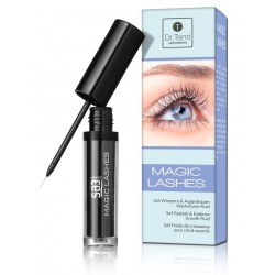 SERUM CILS MAGIC LASHES