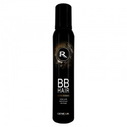 BB HAIR NUTRIMOUSSE 200 ML