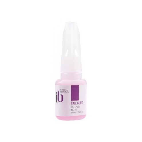 COLLE FAUX ONGLES 10 G