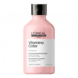 SHAMPOOING EXPERT VITAMINO COLOR 3000 ML