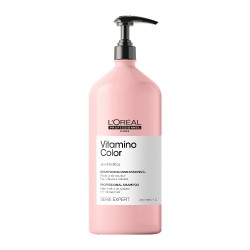 SHAMPOOING EXPERT VITAMINO COLOR 1.5 L