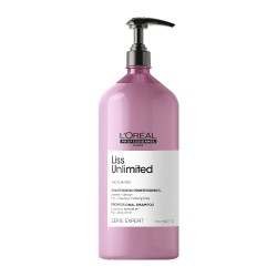 SHAMPOOING LISS UNLIMITED 1.5 L
