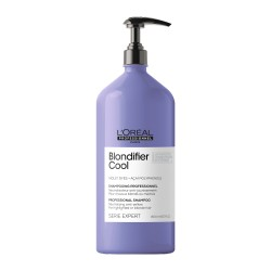 Shampooing Blondifier Cool 1500ML