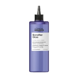 SOIN CONCENTRE 400 ML BLONDIFIER SERIE EXPERT L'OREAL