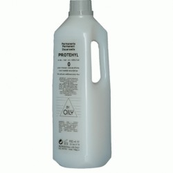 PERMANENTE PROTEHYL 950 ML