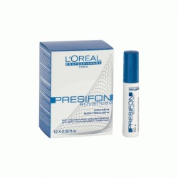 PRESIFON ADVANCED 15 ML