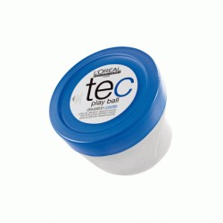 TNA PLAY BALL DEVIATION PASTE (bleu)