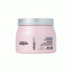 MASQUE LUMINO CONTRAST 500 ML