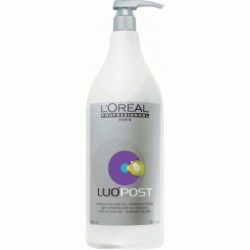 SHAMPOOING LUO POST 1500ML