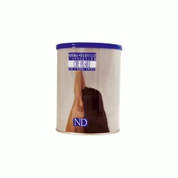 CIRE PELABLE BLONDE NATURE 800 G