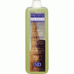 SOLUTION NETTOYANTE MAGNOLIA 1000 ML (ALCOOL)