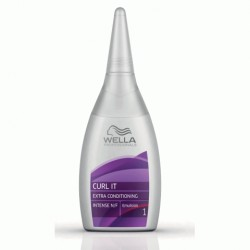 PERMANENTE CURL IT 75 ML
