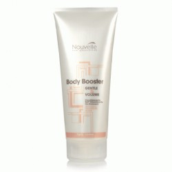 BAUME SANS RINCAGE 100 ML NOUVELLE BODY BOOSTER