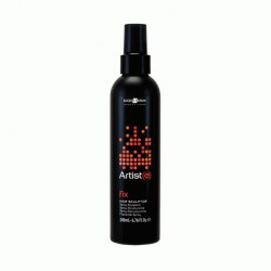 HAIR SCULPTOR 200 ML