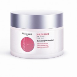 ESSENTIEL MASQUE COLOR LOCK 150 ML