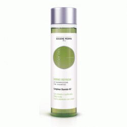 ESSENTIEL SHAMPOOING DERMO REFRESH 250 ML