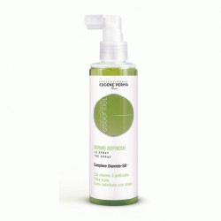 ESSENTIEL SPRAY DERMO REFRESH 200 ML