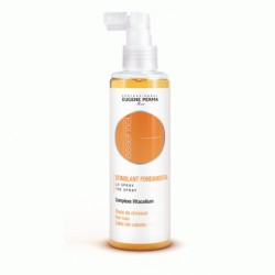 ESSENTIEL SPRAY STIMULANT 200 ML