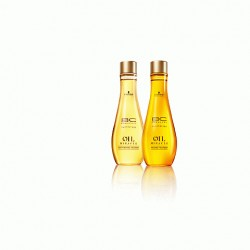 BC OIL MIRACLE HUILE LEGERE 100ML