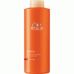 CONDITIONNEUR ENRICH F A N 1000 ML