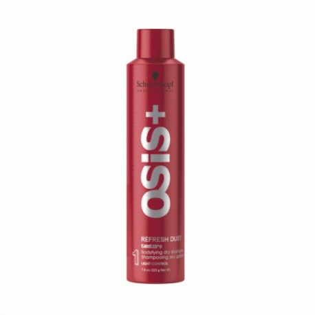 OSIS REFRESH DUST