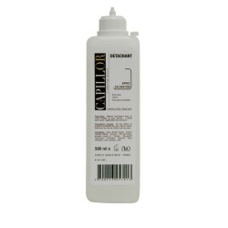 DETACHANT APRES COLORATION 500 ML