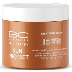MASQUE 150 ML BC SUN