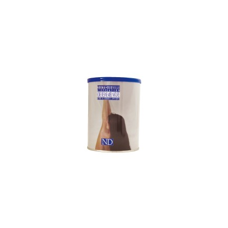 CIRE RESINE BLONDE USAGE UNIQUE POT DE 800 G
