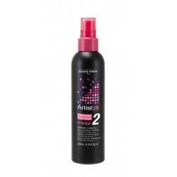 SPRAY LISSIT + ARTIST(e) 200 ML
