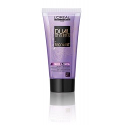DUAL STYLERS SLEEK & SWING 150 ML